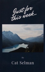 """""""Just for this Week"""" - Book"""